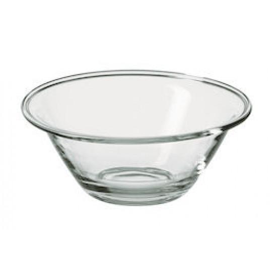 Glasskål Ø 9 cm Chef