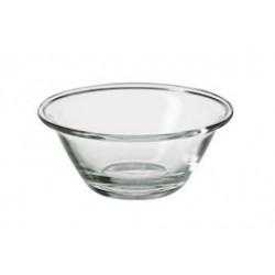 Glasskål Ø 11 cm Chef
