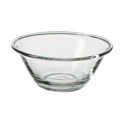 Glasskål Ø 14 cm Chef