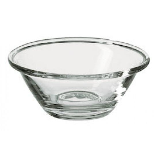 Glasskål Ø 18 cm Chef