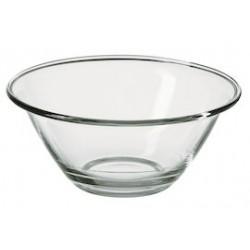 Glasskål Ø 26 cm Chef