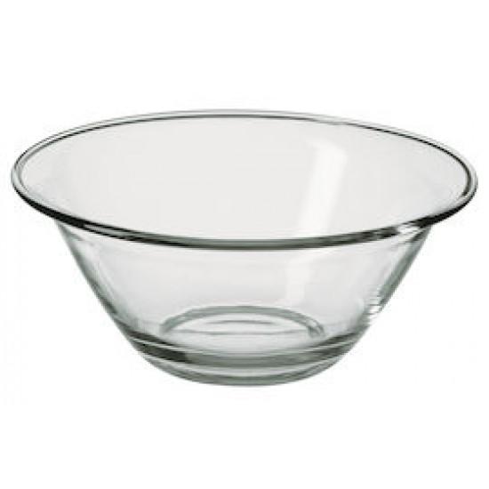 Glasskål Ø 30 cm Chef