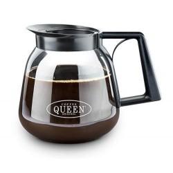Coffee Queen Glaskanna 1,8L