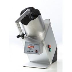 Grönsaksskärare RG-200 (3 Fas)
