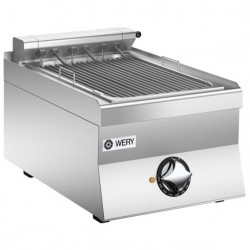 Grillhalster Wery CWE 66