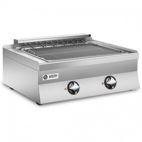 Grillhalster Wery CWE 68