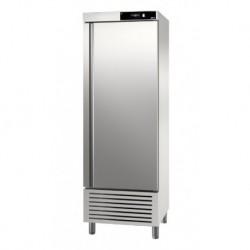Kylskåp GCP-601