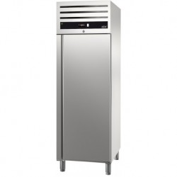 Kylskåp GCP-701