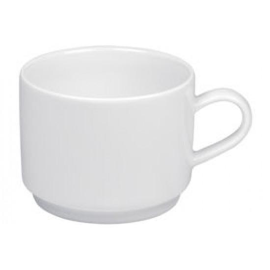Kaffekopp 20 cl Delfi