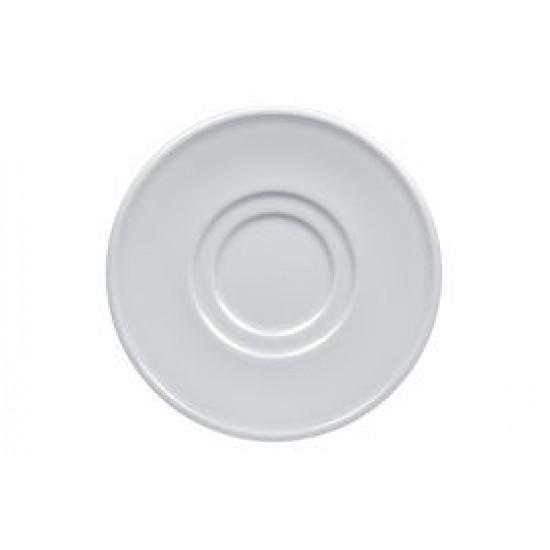 Kaffefat Ø 15 cm, 2 ringar, Delfi