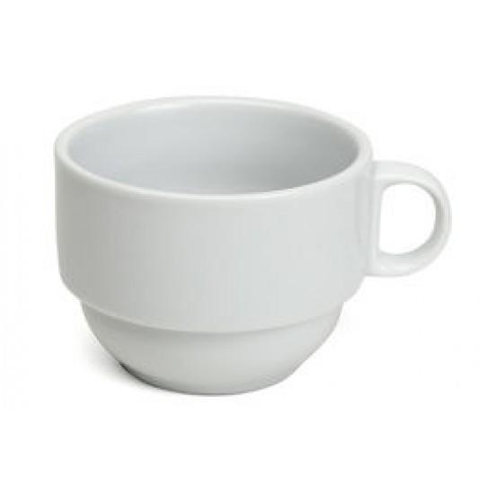Kaffekopp 22 cl Paris
