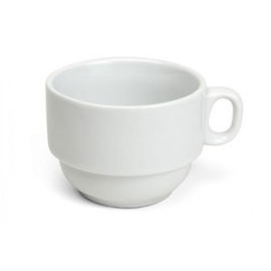 Kaffekopp 15 cl Paris