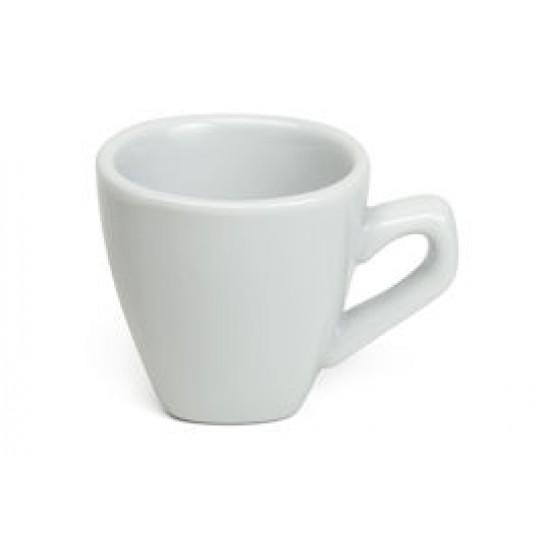 Espressokopp  7 cl Verona