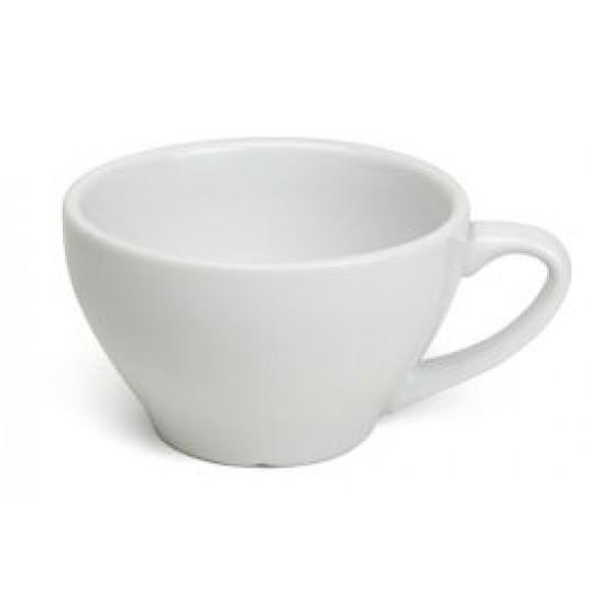 Kaffekopp 22 cl Classic