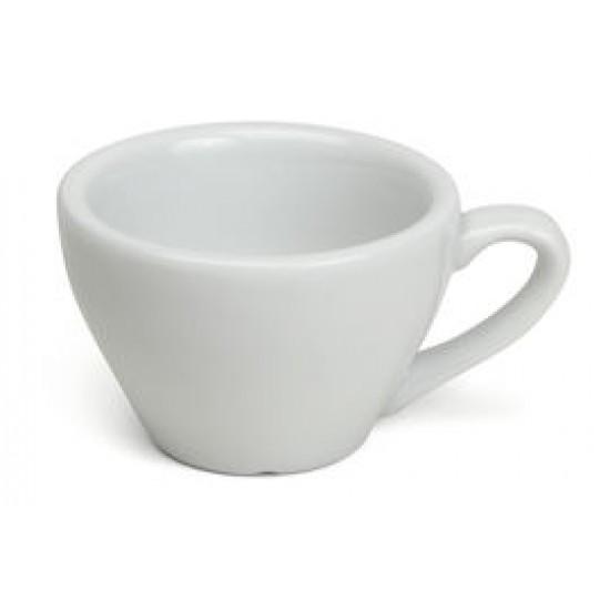 Espressokopp 8 cl Classic