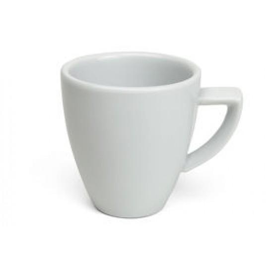 Kaffekopp 18 cl Rimini