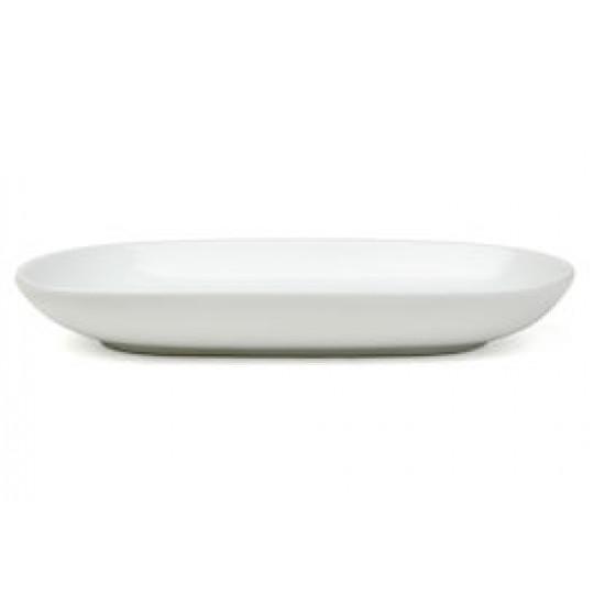 Fat 15x8 cm, oval