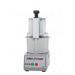 Robot Coupe R 101 XL