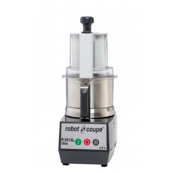 Robot Coupe R 201 XL Ultra