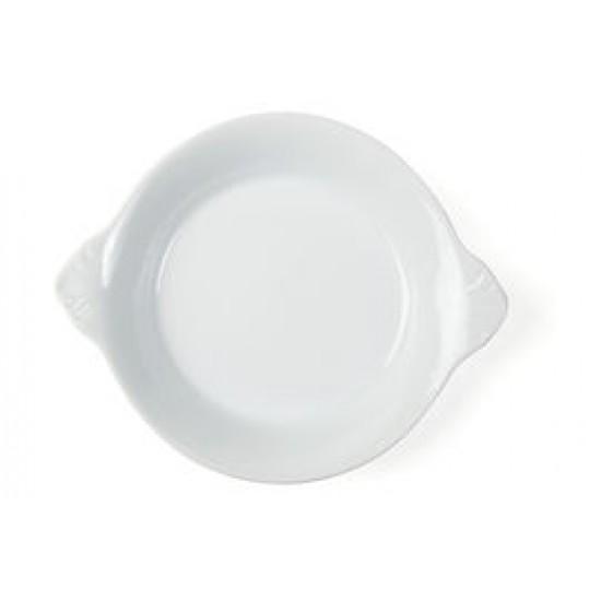 Ägglåda Ø 23 cm