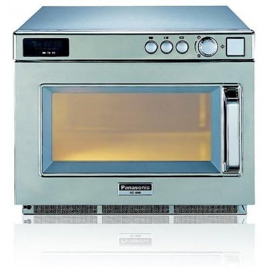 Mikrovågsugn Panasonic 2143