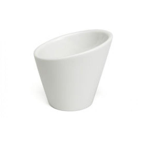 Skål Ø 8 cm, konformad