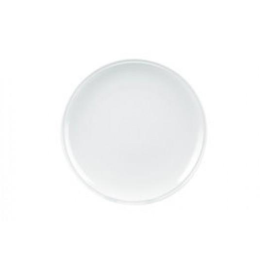 Tallrik flat Ø 17,5 cm Letho