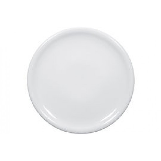 Pizzatallrik Ø 30,5 cm Pegasus