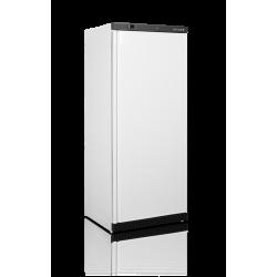 Förvaringskyl UR600 GN2/1