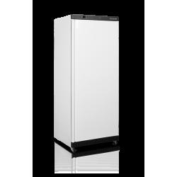UF600 Förvaringsfrys