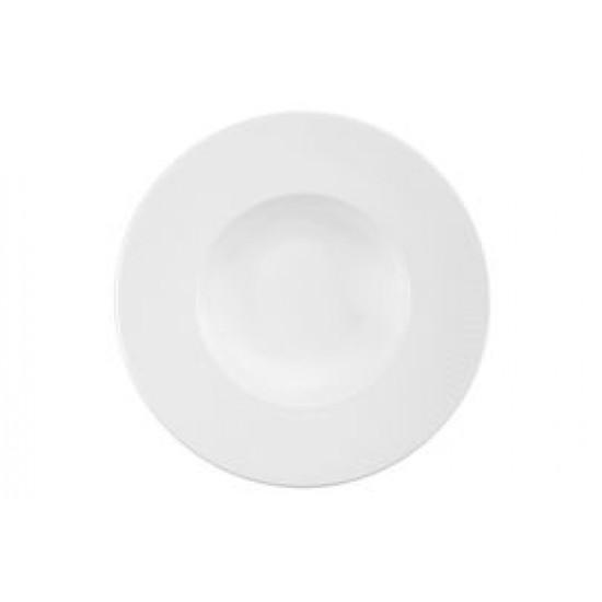 Pastatallrik Ø 30,5 cm Victoria