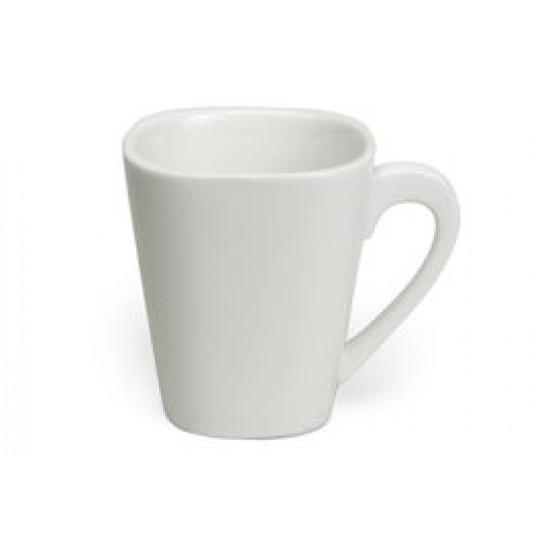 Kaffekopp 22 cl Madrid