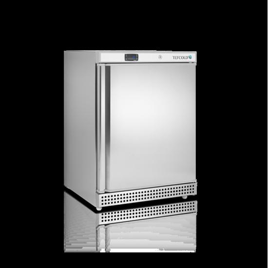 UF200S Förvaringsfrys