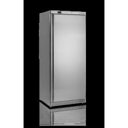 UF600S Förvaringsfrys