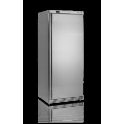 Förvaringskyl UR600S GN2/1