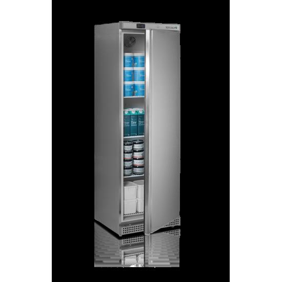 Förvaringskyl UR400S GN2/1