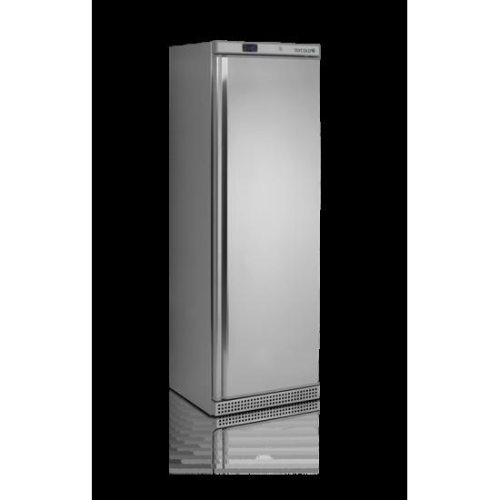 UF400S Förvaringsfrys
