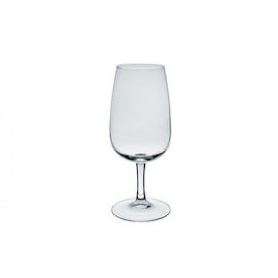 Vinprovarglas 21,5 cl Viticole