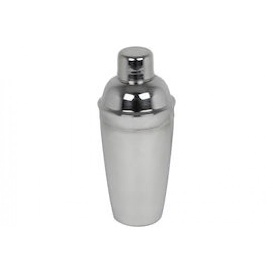 Cocktail Shaker 0,5 L