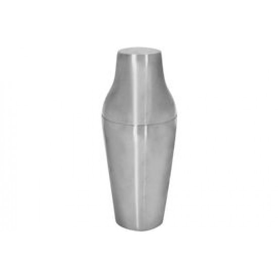 French Cocktail Shaker 0,5 L