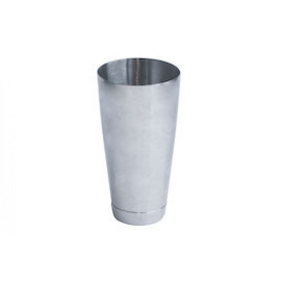 Boston Shaker 0,7 L