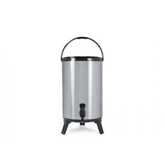 Termosbehållare 9,5 L