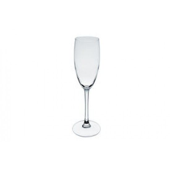 Champagneglas 16 cl Tulipe