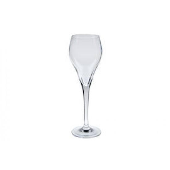 Champagneglas  9,5 cl Brio