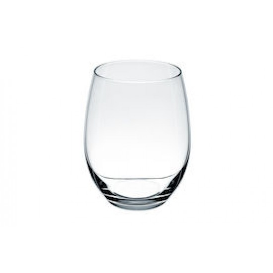 Vattenglas 36 cl Primary