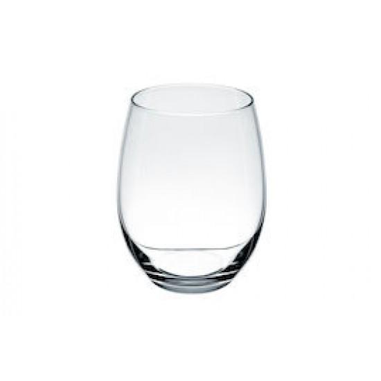 Vattenglas 27 cl Primary