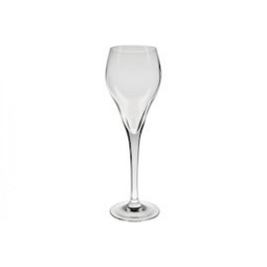 Champagneglas 16 cl Brio