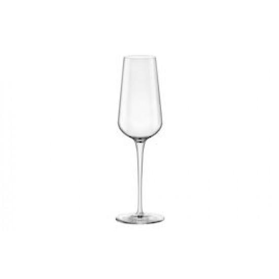 Champagneglas 28 cl InAlto Uno