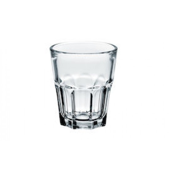 Whiskyglas 16 cl Granity