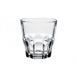 Whiskyglas 20 cl Granity